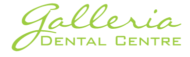 Galleria Dental Centre